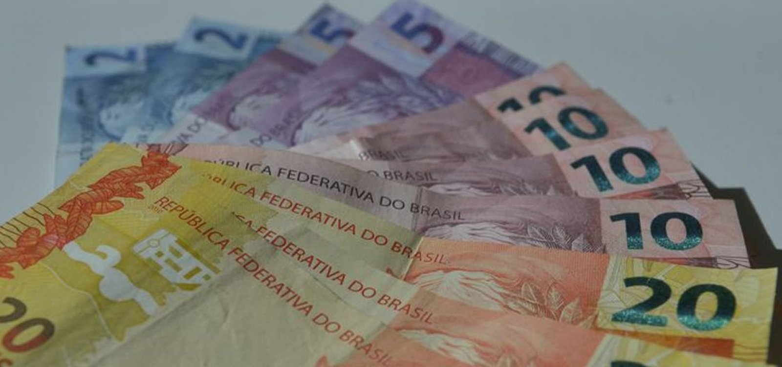 [Movimentação econômica de Salvador cresce 3,4% em agosto]