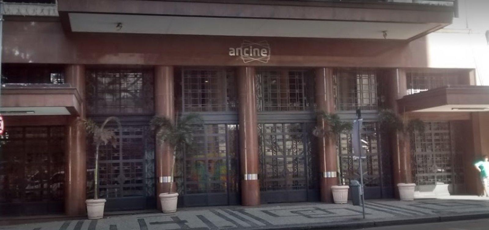 [Justiça determina que Ancine retome edital de seleção censurado por conteúdo LGBTs]