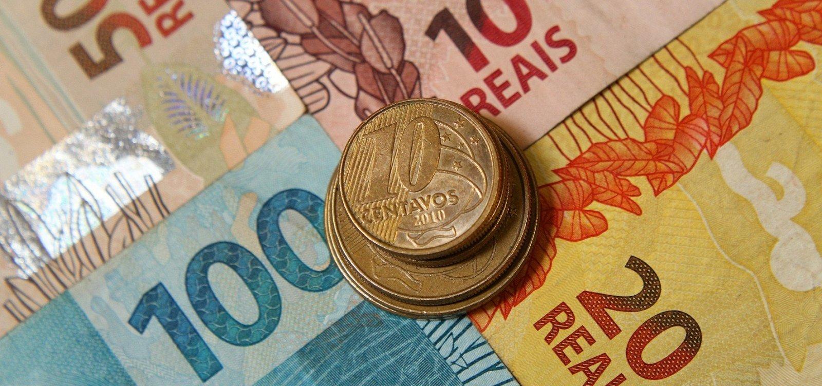 [Em setembro, inflação na RMS sobe para 0,14%, diz IBGE]