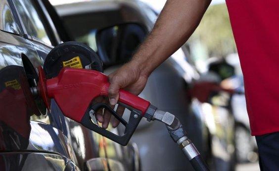 [Leilão de petróleo da ANP arrecada R$ 8,9 bilhões ]