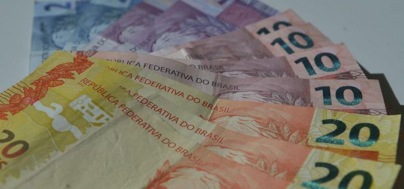 [Retorno financeiro para bancos no Brasil é o melhor desde 2012]