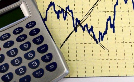 [Setor de serviços na Bahia tem alta de 1,3% de julho para agosto, diz IBGE]