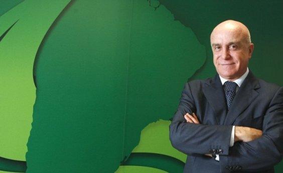 [Governo vai colocar à venda imóveis da União na Bahia, sete estados e DF]