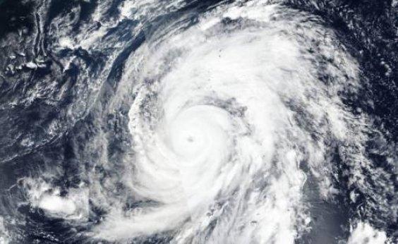 [Tufão Hagibis deixa 26 mortos e 18 desaparecidos no Japão]