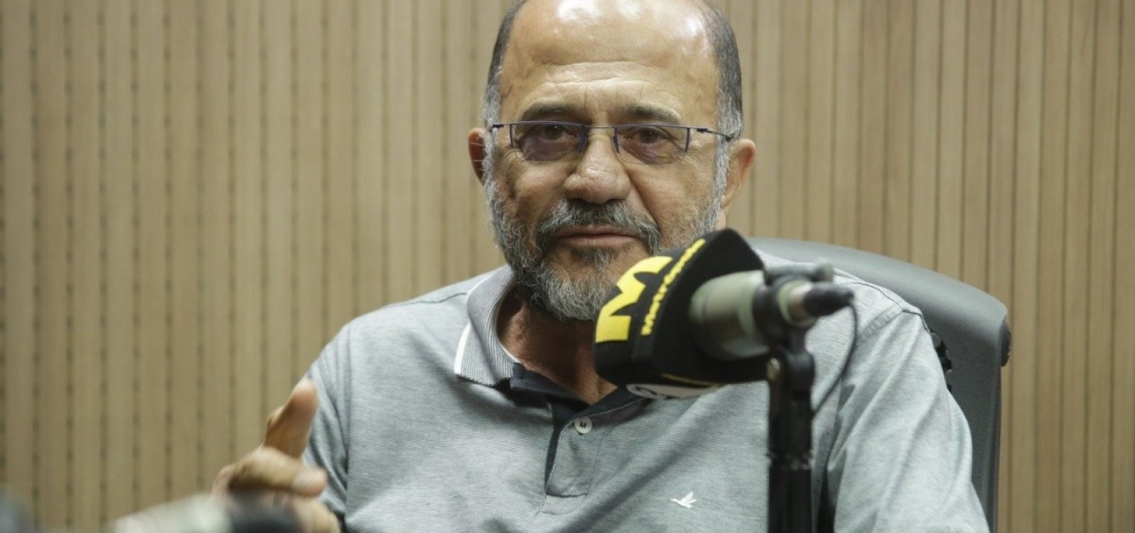 [João Almeida justifica saída da política:'Eleições foram ficando cada vez mais caras']