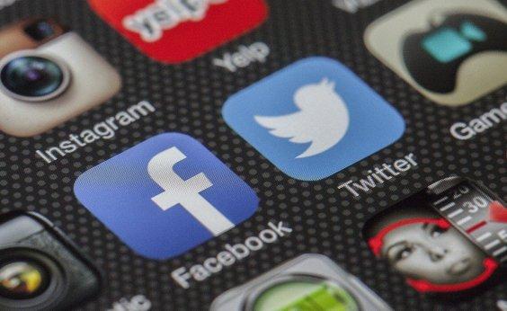 [Facebook e Twitter não vão remover anúncios falsos de políticos]