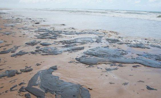 [Consumidor tem direito de remarcar viagem a praias atingidas por óleo]