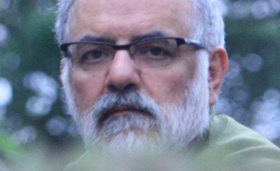 ['Paulo Freire nunca foi comunista', diz biógrafo do educador]
