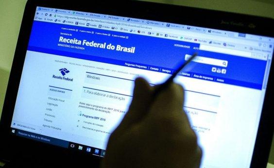 [Receita Federal paga restituições do 5º lote do IR 2019]