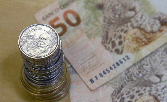 [Bahia deixa topo do ranking da desigualdade salarial no país, diz IBGE]