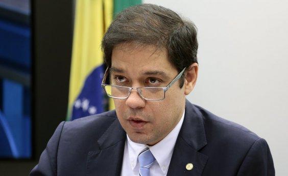 [Indiciamento de Lula e Dilma são retirados de relatório final da CPI do BNDES]