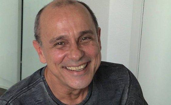 [Francisco Medeiros, diretor de teatro e dança, morre aos 71 anos]