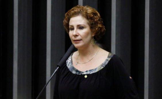 [Quatro deputados do PSL são suspensos e podem ser expulsos do partido]