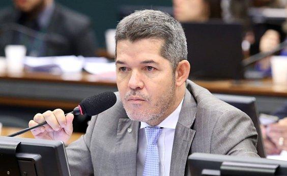 [Em áudio, deputado do PSL chama Bolsonaro de 'vagabundo' e diz vai que 'implodir' o presidente]