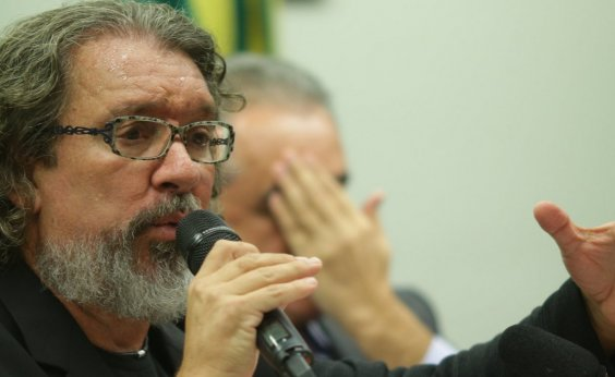 [Kakay diz que Lula não é 'objeto' de ação sobre 2ª instância no STF]