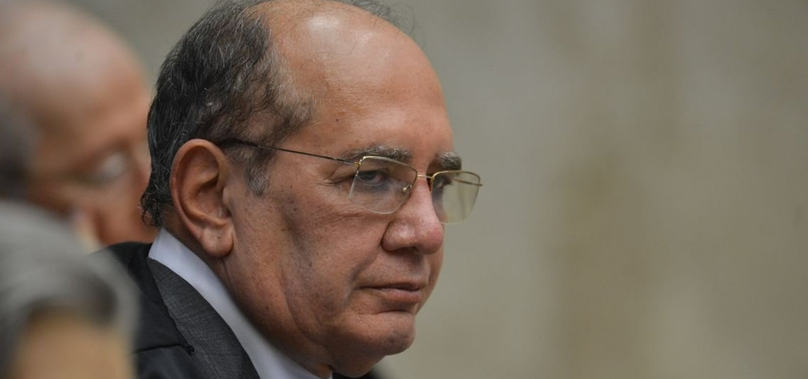 [Gilmar Mendes suspende MP que torna publicação de editais em jornais facultativa]