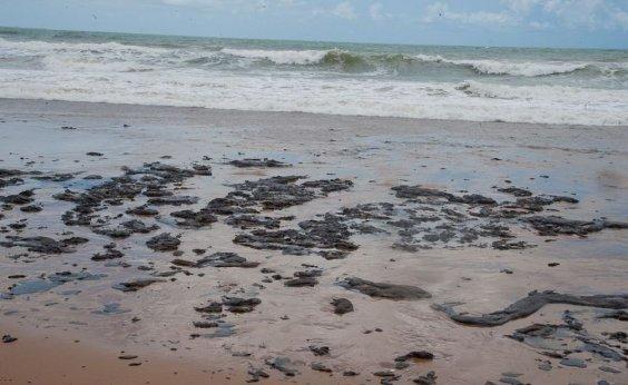 [Justiça nega pedido para instalação de barreiras no litoral de Sergipe]
