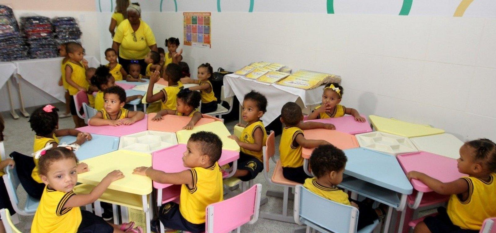 [Parte da renda de festa em Morro de São Paulo será destinada às Voluntárias Sociais]