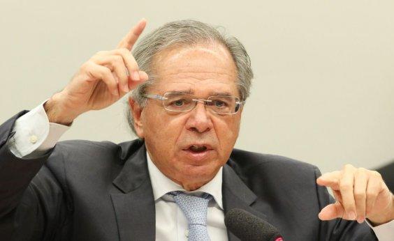 [Brasil cogita sair do Mercosul caso Argentina rejeite abertura ampla]