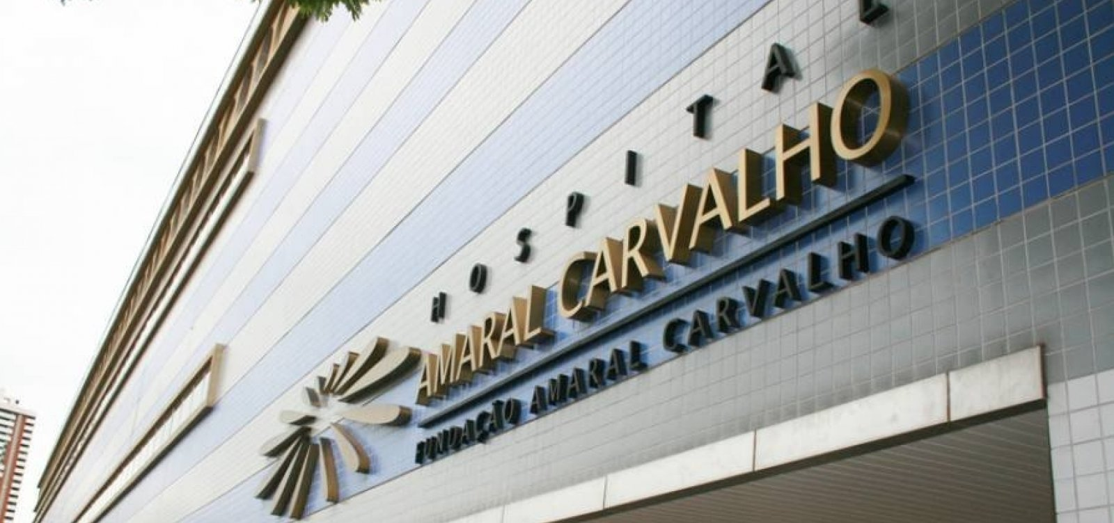 [Hospital suspende atendimento após mais de 20 funcionários contraírem sarampo]