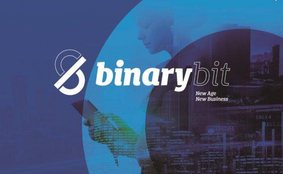[BinaryBit: após protesto de investidores, fundador é surpreendido por PM]