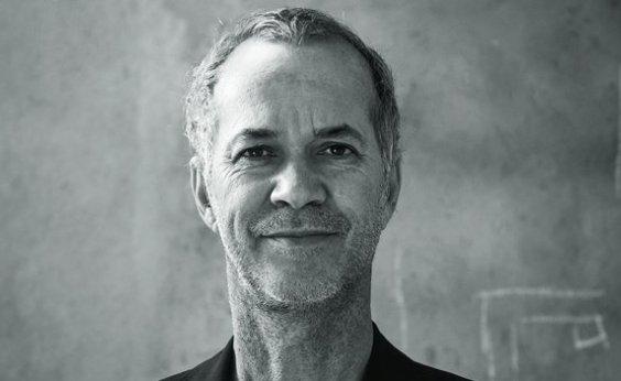 ['Só reconstituo acontecimentos do período', diz autor de livro que sugere Raul Seixas como delator de Paulo Coelho]