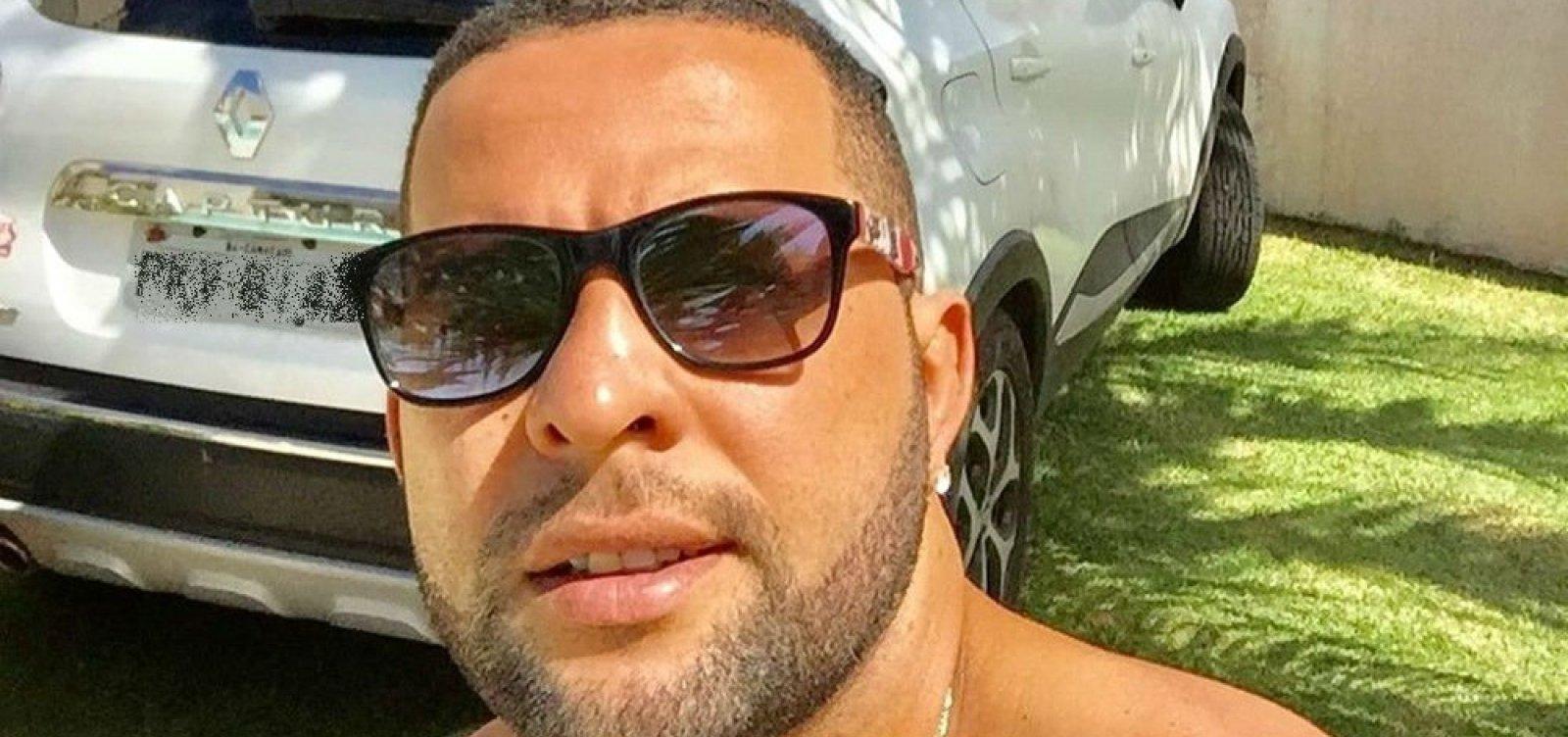 [Camaçari: Polícia identifica três suspeitos de ataque contra homem que beijou companheiro]