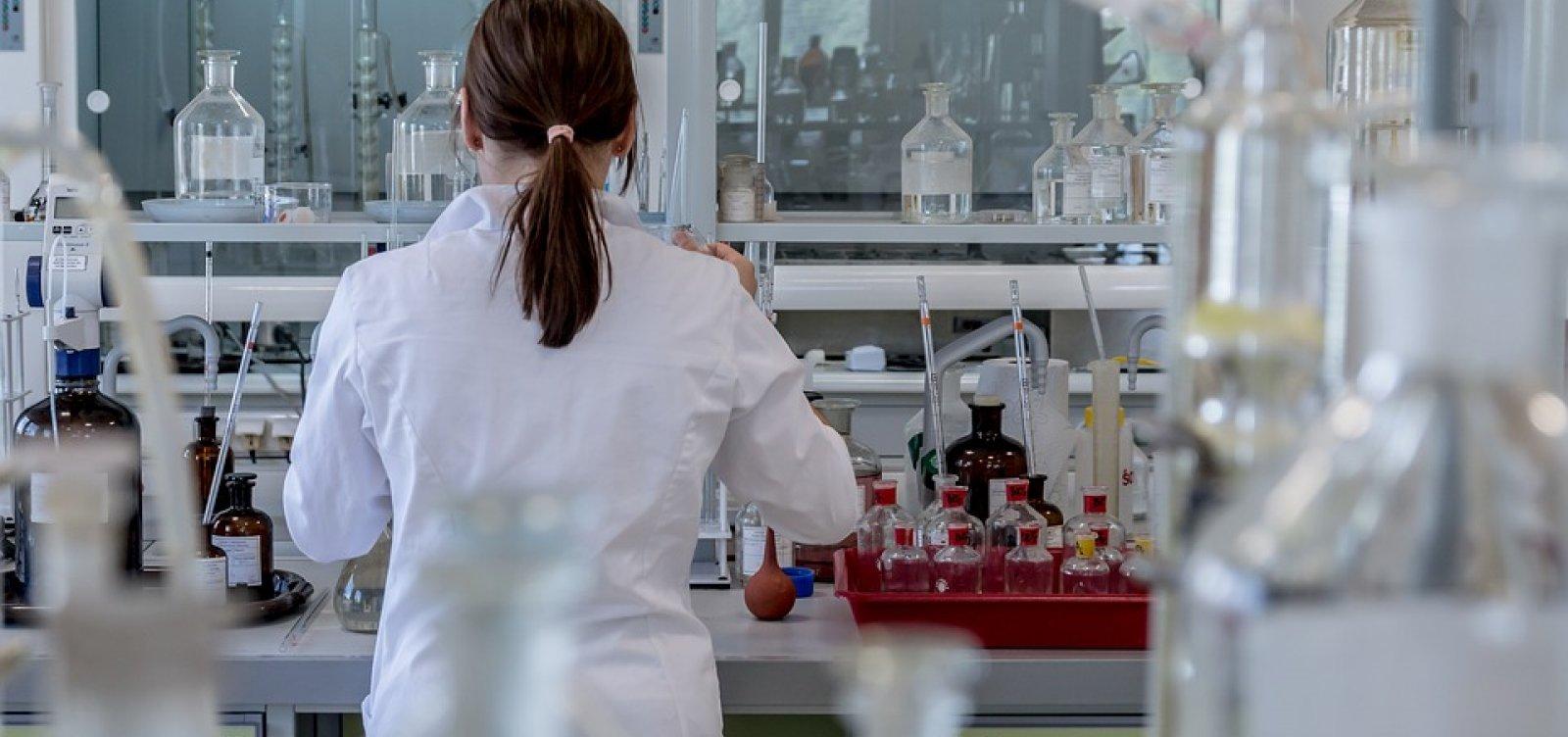 [Pesquisadores descobrem molécula que pode tratar câncer de ovário]