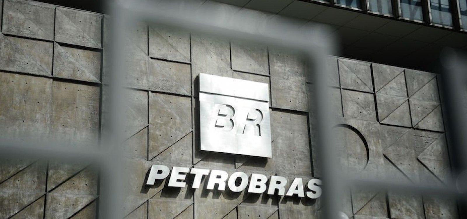 [Petrobras bate recorde de multas ambientais do Ibama neste ano]