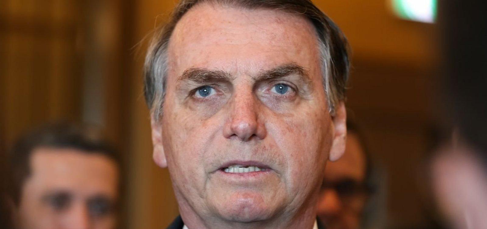 [Caso Marielle: apuração demorou 11 meses para expor menção à casa de Bolsonaro]