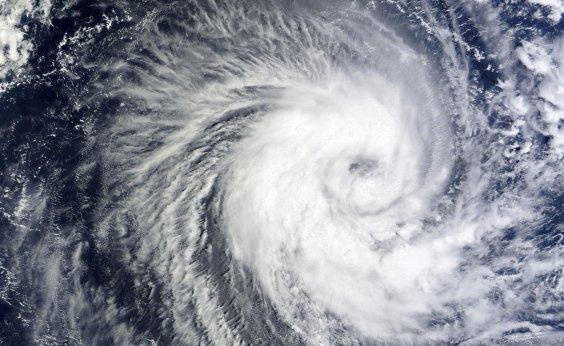 [Ciclone Bulbul atinge Bangladesh e Índia; 13 pessoas morreram]