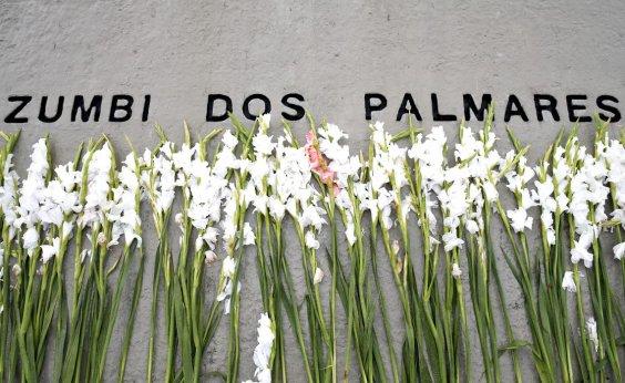 [Eventos marcam Dia da Consciência Negra na Bahia; veja lista]