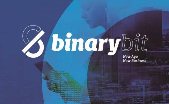 [Investidores oferecem R$ 15 mil de recompensa por informações sobre donos da BinaryBit]