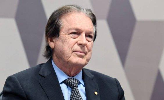 [Fim do DPVAT atinge negócios de Luciano Bivar, desafeto de Bolsonaro]