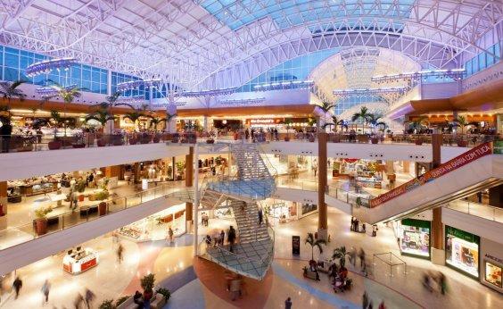 [Confira o que abre e o que fecha em Salvador no feriado de 15 de novembro]