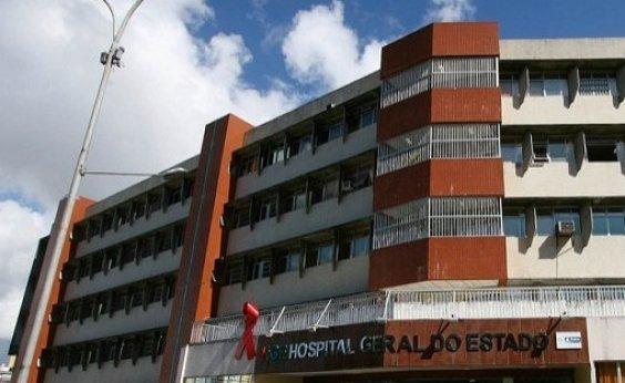 [Cinco dos nove sobreviventes de queda de avião em Maraú seguem internados no HGE]