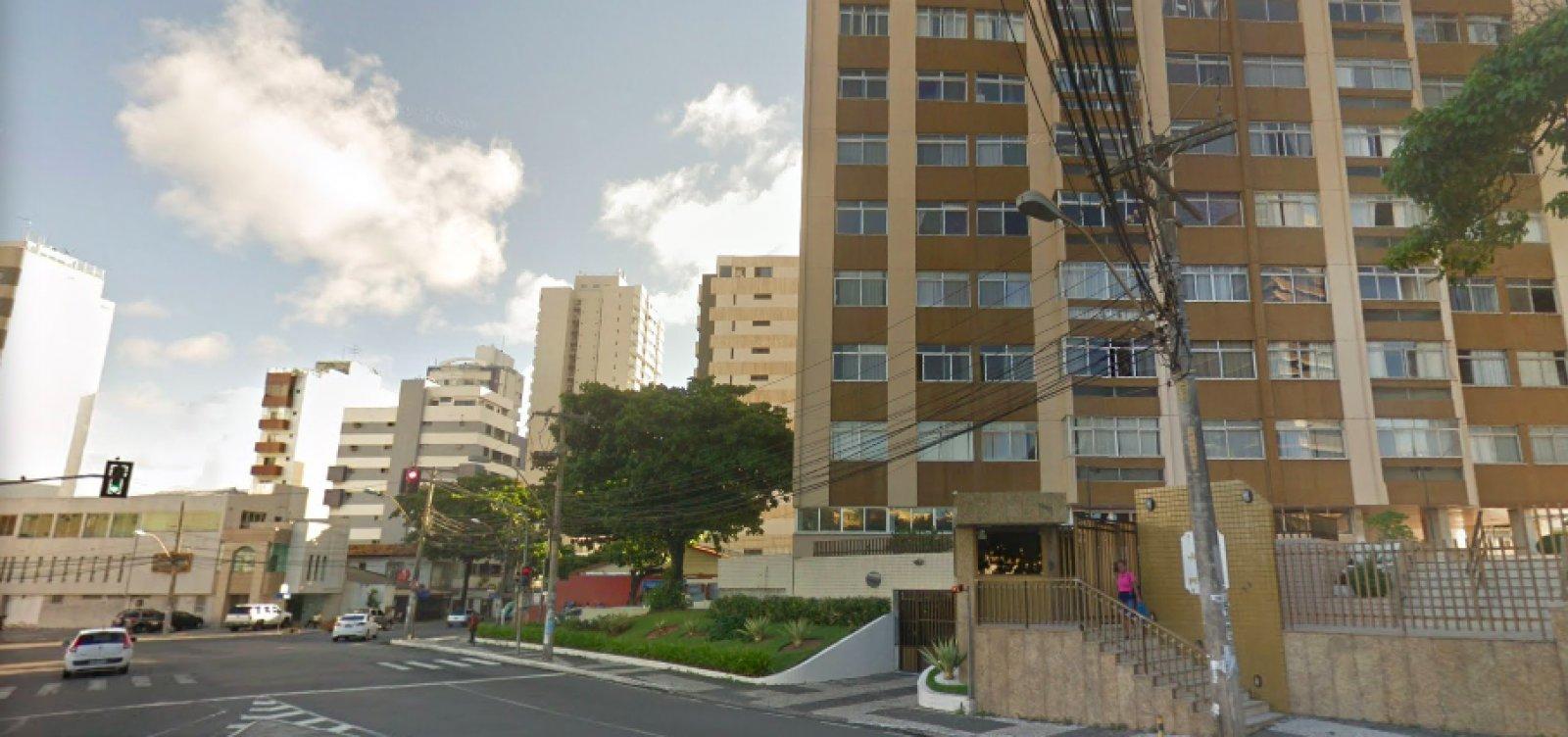 [Pituba é bairro mais procurado para adquirir imóvel em Salvador]