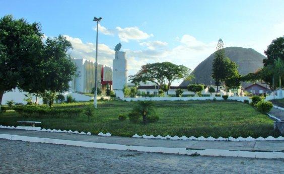 [Servidores são maioria em 56% das cidades pequenas no Brasil]