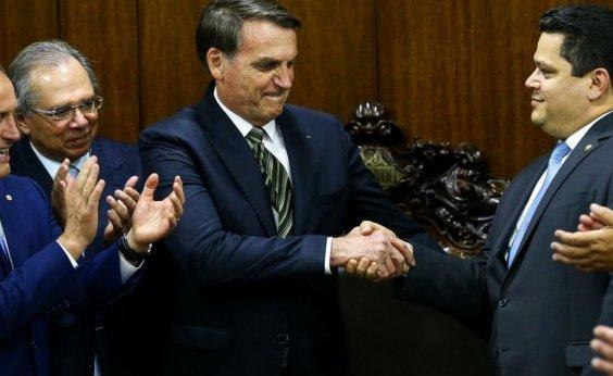 [PEC que extingue municípios brasileiros pode afetar 24 partidos]