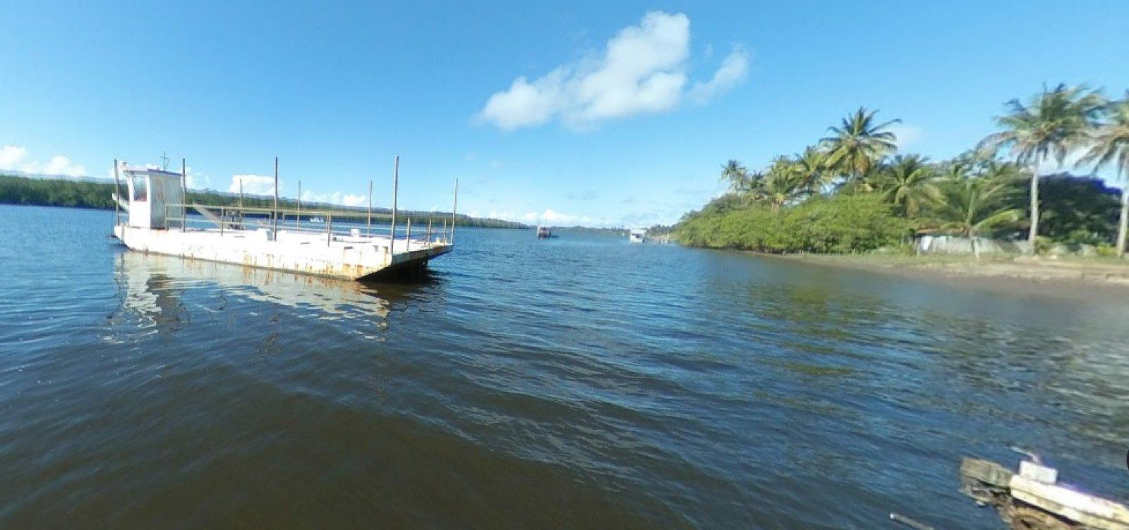[Vila Galé abandona projeto hoteleiro em suposta zona indígena na Bahia]
