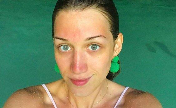 [Operação Patrón: namorada do 'doleiro dos doleiros' é presa no Rio]
