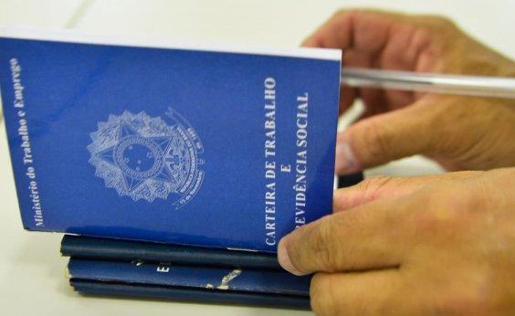 [Bahia registra maior taxa de desemprego do Brasil no terceiro trimestre de 2019]