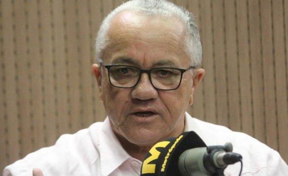[Fenagro deve movimentar mais de R$ 50 milhões, estima secretário de Desenvolvimento Rural]