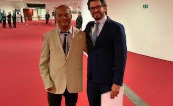 [TSE reverte decisão do TRE-BA e cassa mandato de prefeito e vice de Pilão Arcado]