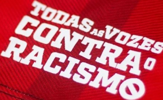 [Bahia e Vitória fazem ações em prol do Dia da Consciência Negra]