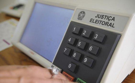 [MPE dá parecer desfavorável a uso de assinaturas eletrônicas para criação de partido]