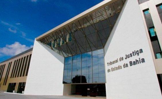 [CNJ abre processos contra magistrados do TJ-BA investigados na Operação Faroeste]