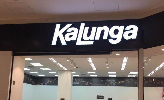 [Cliente negra relata 'tratamento diferenciado' em loja da Kalunga em Salvador]