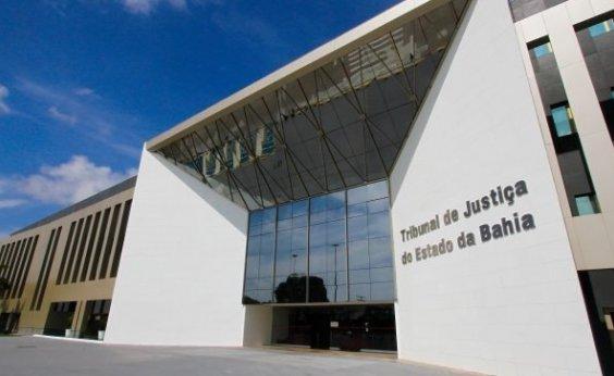 [Seis procuradores do MP disputam vaga de desembargador no TJ-BA]