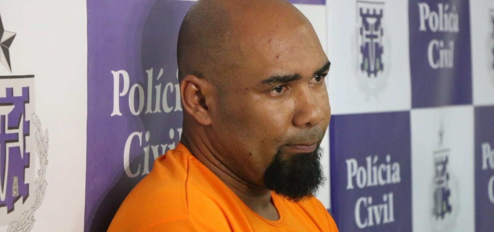 [Acusado de matar Moa do Katendê é condenado a 22 anos de prisão]